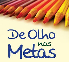 TODOS PELA EDUCAÇÃO: