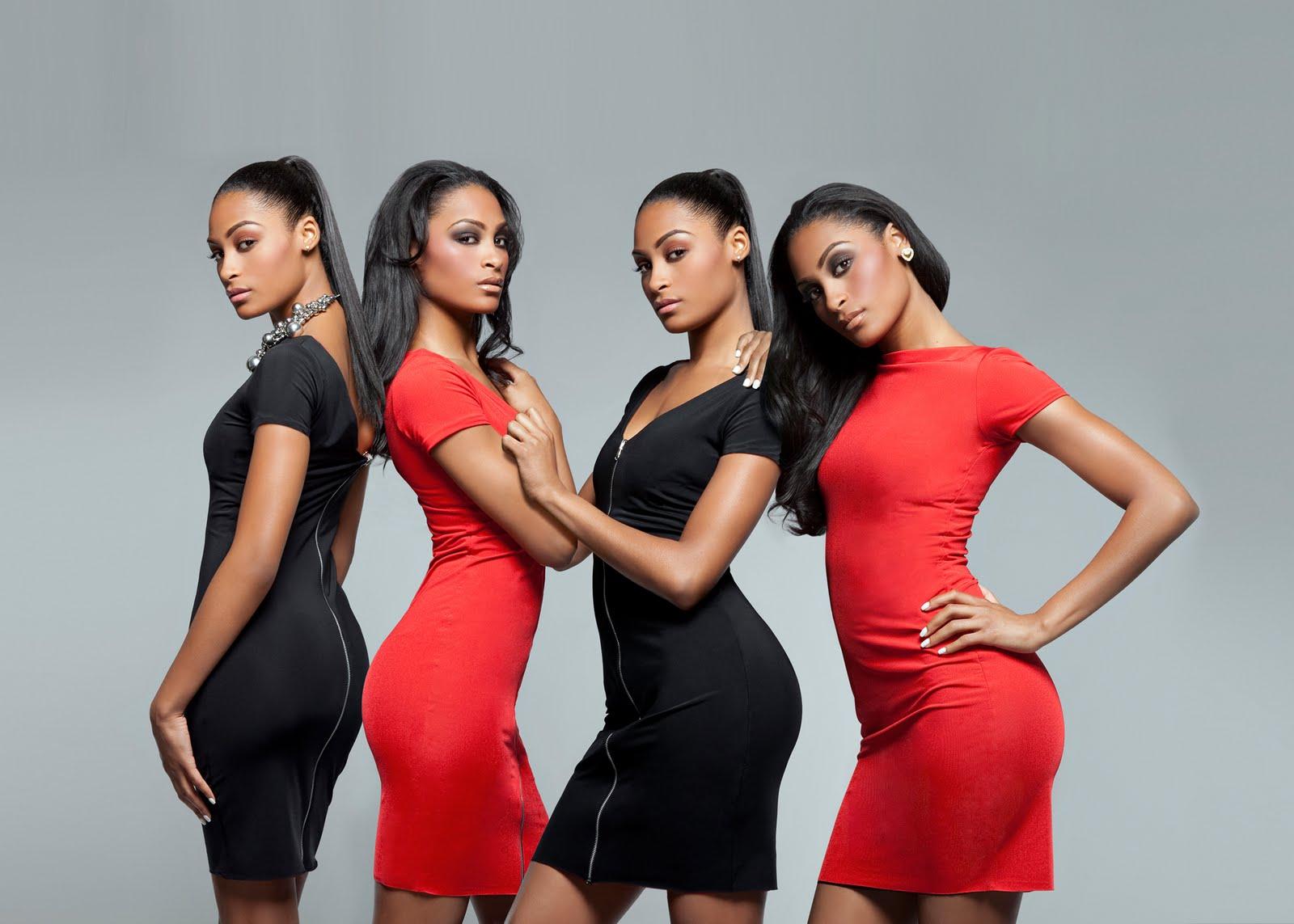 http://2.bp.blogspot.com/_eV-6kx8lqqg/TJQsHFJT5KI/AAAAAAAAAnE/1kqdRbl3RhY/s1600/Mychael+Knight+Two+Squared+Dress.jpg
