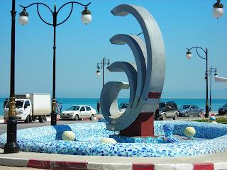الفنانة التشكيلية الجزائرية دجانات هبريه DAHAL7.JPG