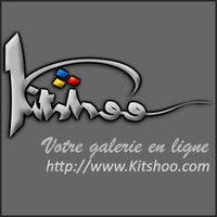 Galerie Kitshoo