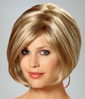 Bob Hairstyles 2011