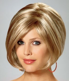 Popular Romance Hairstyles 2013, Long Hairstyle 2013, Hairstyle 2013, New Long Hairstyle 2013, Celebrity Long Romance Hairstyles 2053