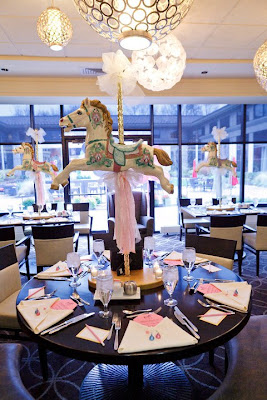 Image Result For Centerpieces For Boy Baby Shower