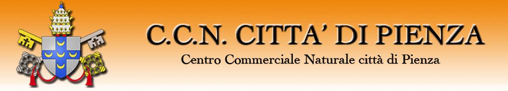 C.C.N. CITTA' DI PIENZA