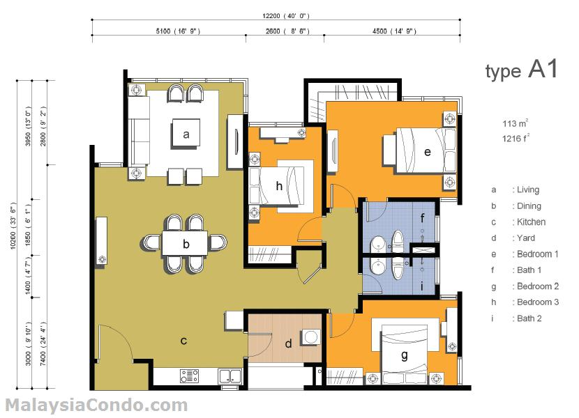 [Viva+Residency+(Floor_Plan_A)).JPG]