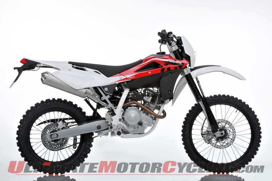2011 husqvarna te 449 new motorcycle review. Black Bedroom Furniture Sets. Home Design Ideas