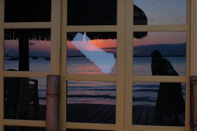 michele+ +fotos+ilha+do+mel+193 Sinta se em casa