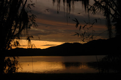 michele+ +donde+miras+002 Itinerário Donde Miras   Sol, Mar e Natureza
