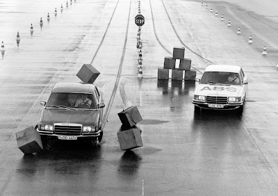 El Sistema Electronico de los Frenos Abs-1978-mercedes-test-1024x723