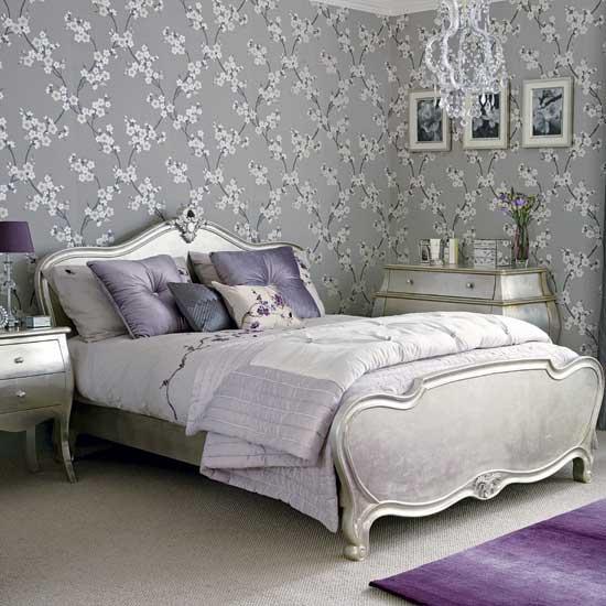 Grey Bedroom Furniture Bedroom Furniture High Resolution