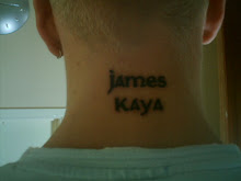 Kids Name Tattoo Designs