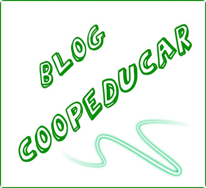 Blog Coopeducar