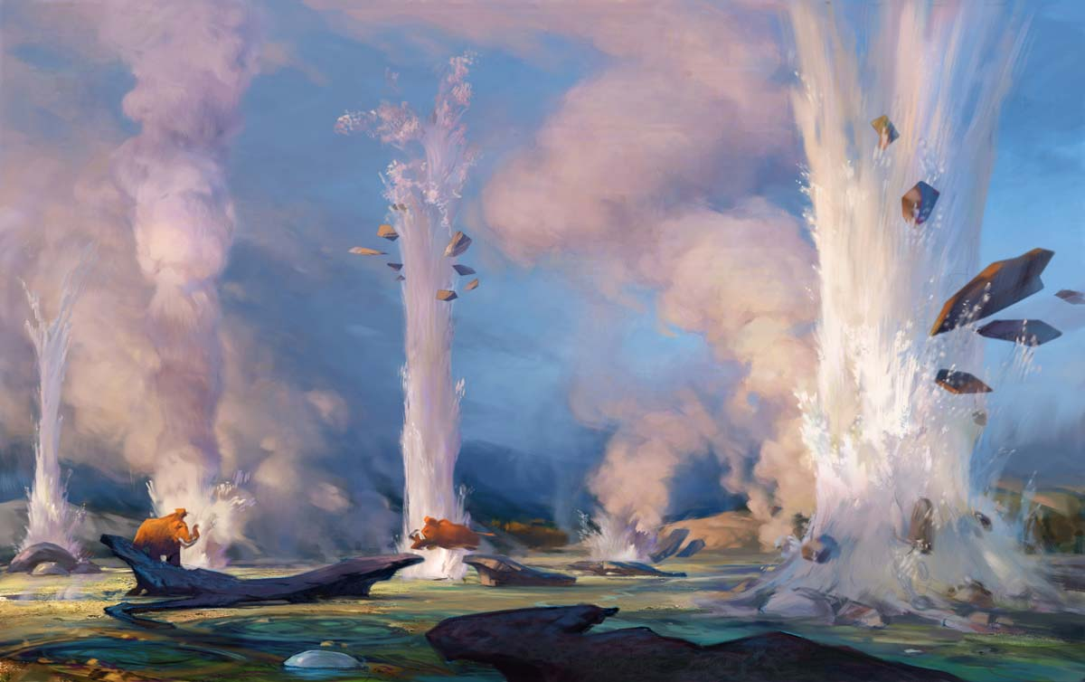 [geyser.jpg]