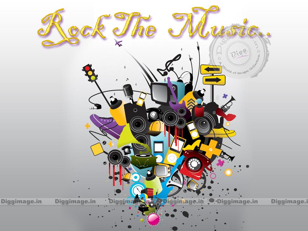 http://2.bp.blogspot.com/_eVlQxIsM5t0/TTavGRNqJCI/AAAAAAAAAFs/Gm9-wVoV4Yk/s1600/Music.JPG