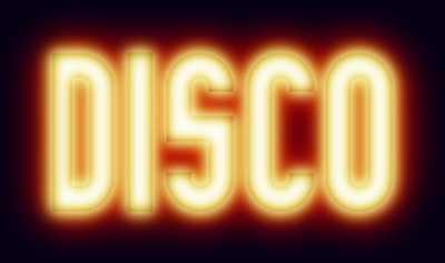 Disco 70s + 80s