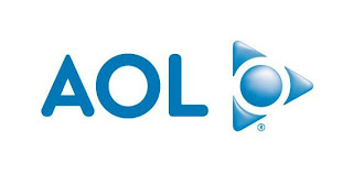 AOL Jobs|Now Hiring
