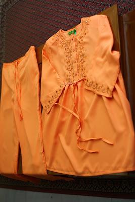 koleksi baju mengandung - group picture, image by tag .