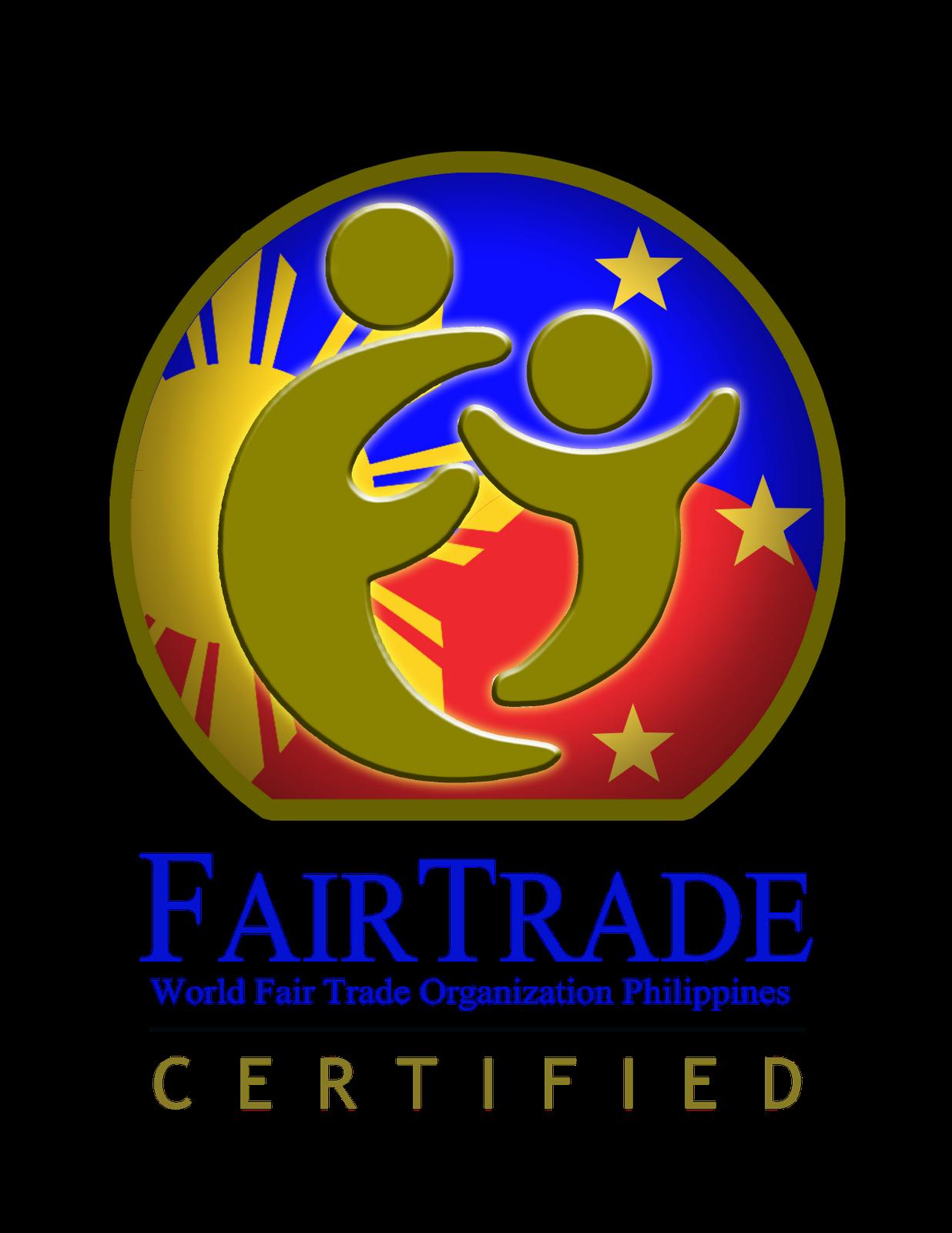Wfto fairtrade system