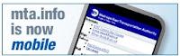 MTA es ahora móvil