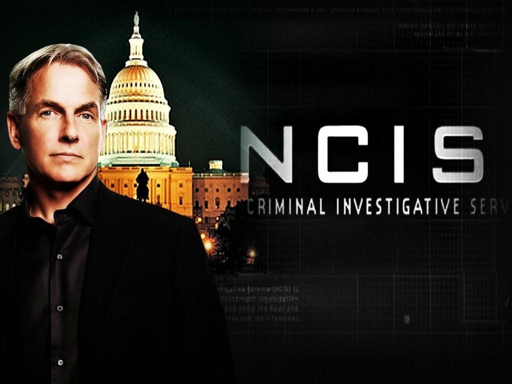Navy - Investigacion Criminal 14x02 Espa&ntildeol Disponible