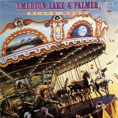 emerson lake palmer black manual for emerson 7 tablet em744 manual
