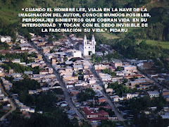 PANORAMICA SAN ANTONIO
