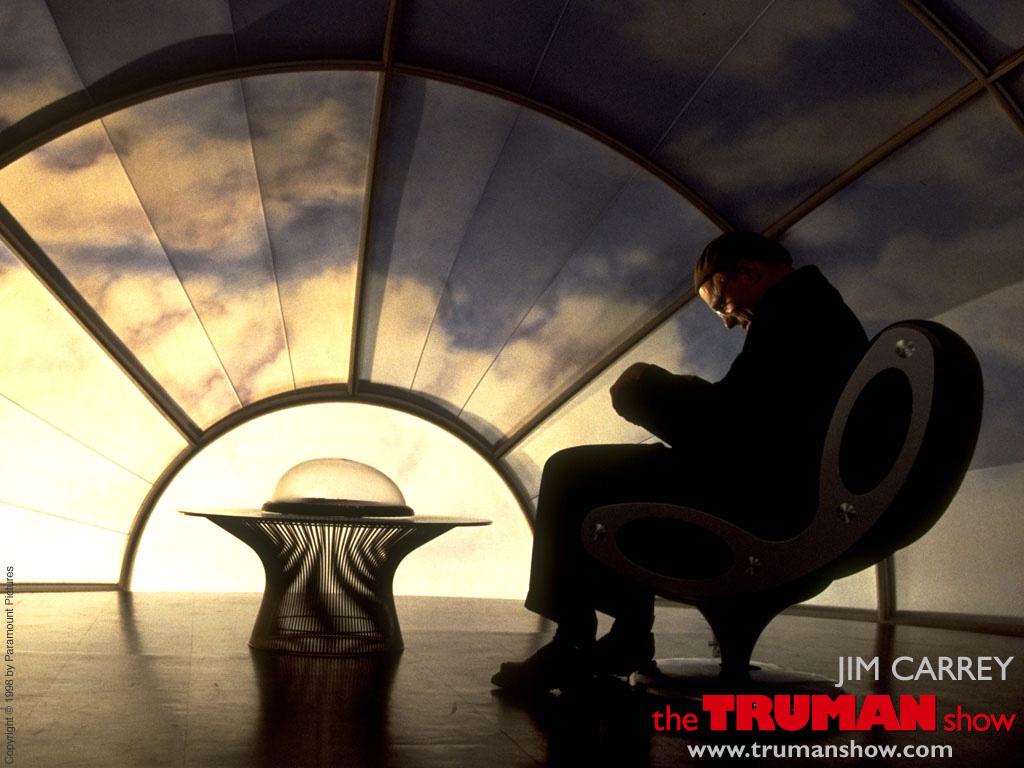 http://2.bp.blogspot.com/_eWGiKJzCTgA/TNJsgFOTclI/AAAAAAAAABc/32L8tPaEnA4/s1600/Truman+show--Christoff+Alone.jpg