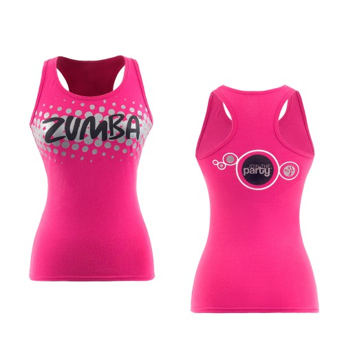Zumba clothes store