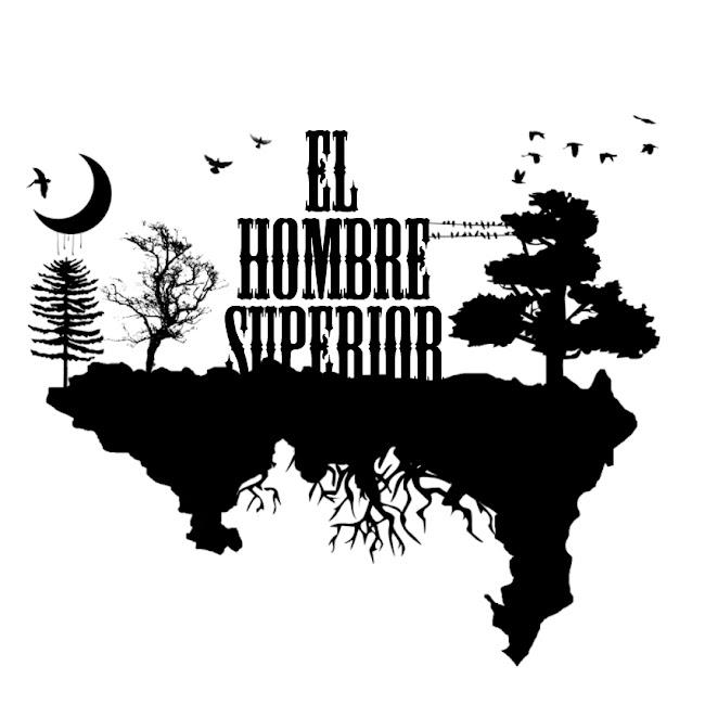 EL HOMBRE SUPERIOR