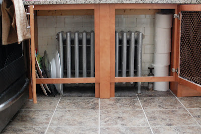 Radiator Under Cabinet - perplexcitysentinel.com
