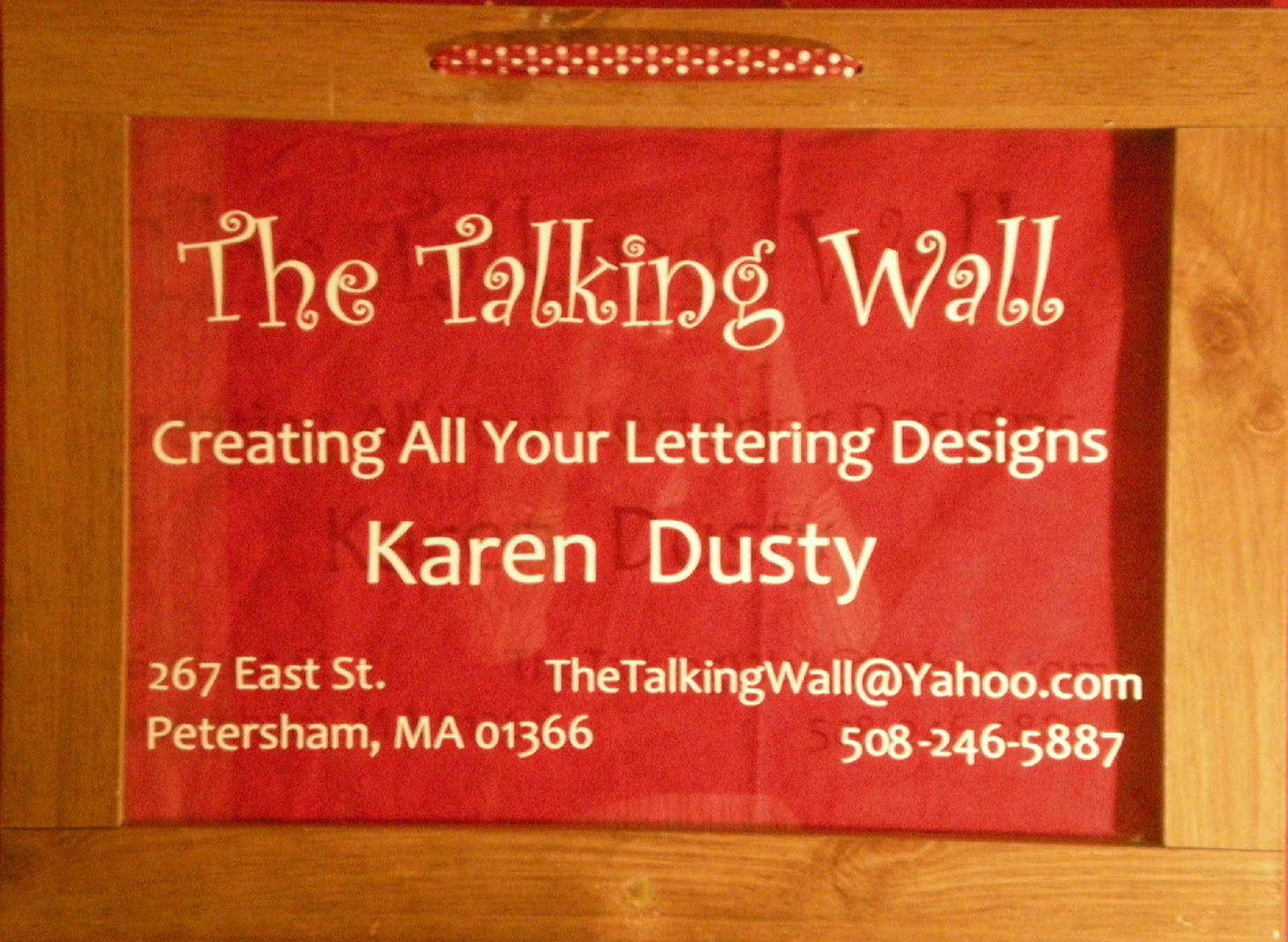 [the+talking+wall+cards+005+2]
