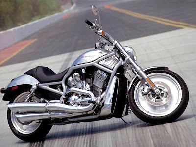 Motorcycles Updates New Heavy Bikes Wallpaper