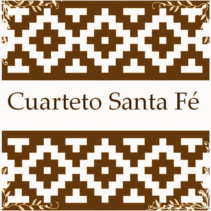 Cuarteto Santa Fé