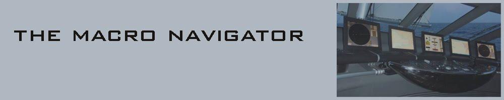 The Macro Navigator