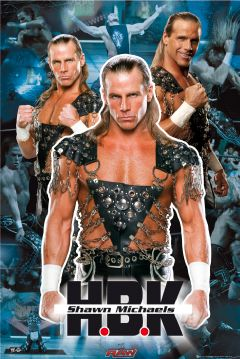 Contrato Shawn Michaels Shawn-michaels-poster