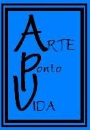 [arte_ponto_vida.jpg]