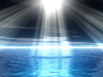 http://2.bp.blogspot.com/_eX3I582ASts/StLtEX2oqCI/AAAAAAAAFGc/AL2wLnkjOVA/s400/infinito.jpg