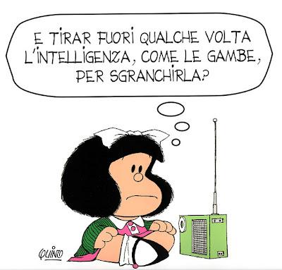 mafalda_intelligenza.jpg