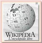 Histoire d'HAIRONVILLE sur Wikipédia