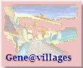 Villages FranceGen Web