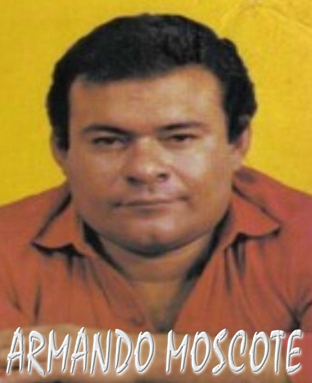 """La Voz Tronante del Vallenato"""