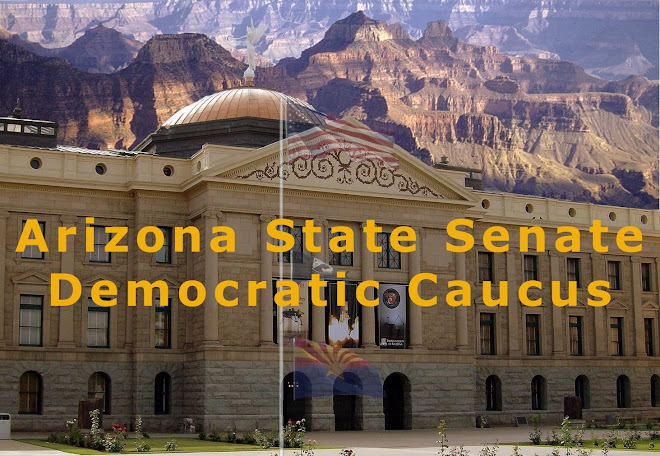 Arizona Senate Democrats