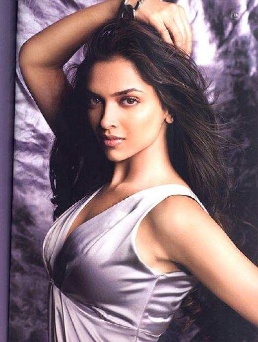 http://2.bp.blogspot.com/_eX5xKWfsiuo/S-J5RXao9cI/AAAAAAAABzw/9MYj9Sk2TBc/s1600/Deepika-Padukone-Hot-Pics-Pictures-Photos-Wallpapers-Photoshoot-Sizzling-Bold-Spicy-Bikini-Girl-Babe-Bollywood-Actress-Upcoming-Movies-Latest-Hot-News-Gossips.jpg