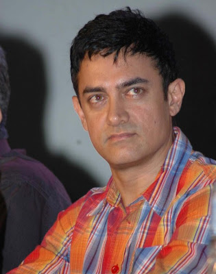 Bollywood News, Aamir Khan Latest News, Aamir Khan Gossips, Aamir Khan Pics, Aamir Khan Pictures, Aamir Khan Wallpaper, Aamir Khan Photos