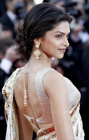 Wallpapers Of Deepika Padukone Latest. Latest Deepika Padukone News