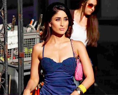 kareena kapoor hot bikini. Kareena Kapoor Wallpapers