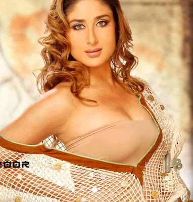 Kareena Kapoor Hot Wallpapers In Bikini. kareena kapoor hot wallpapers