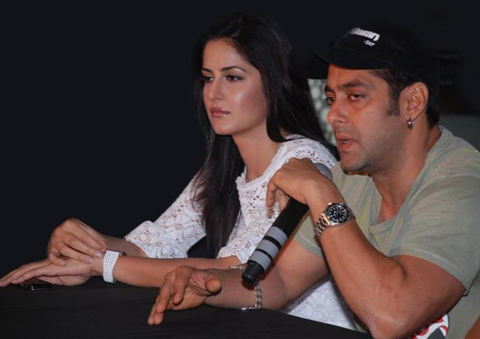 new wallpapers of salman khan. Salman Khan Katrina Kaif