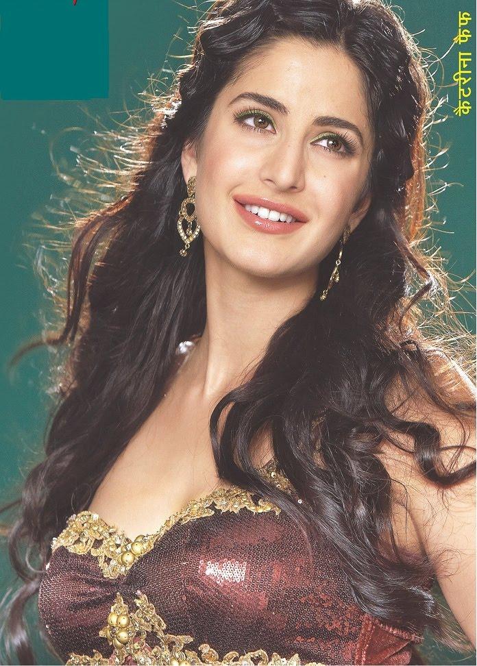 katrina kaif hot wallpapers. katrina kaif hot wallpapers latest. As per Latest Katrina Kaif Interviews,