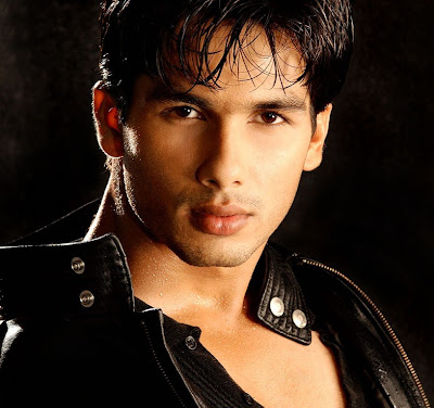 shahid kapoor latest wallpapers. Latest Shahid Kapoor Scenes